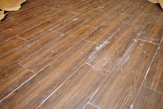 Eleganza Hampton Wood Look Tile